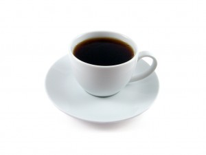 Get More Energy Without The Health Hazards of Coffee and Energy Drinks